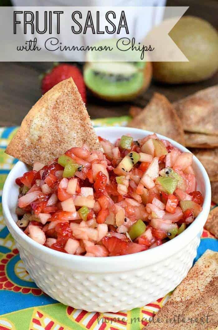 fruit_salsa_pinterest