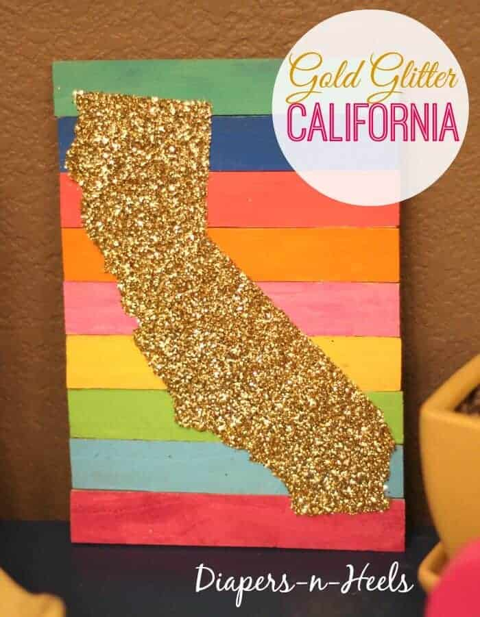 gold-glitter-california-2