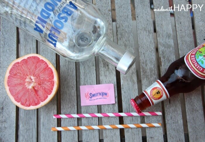 grapefruit-ginger-cocktail