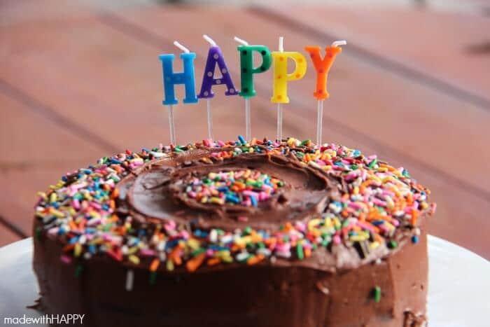 happy-cake-2