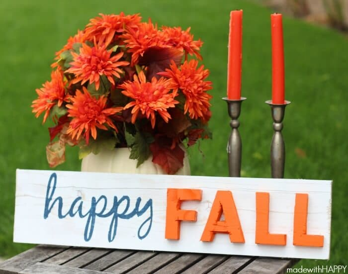 happy-fall-sign-2