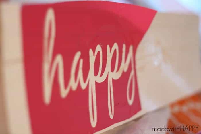 happy-vinyl