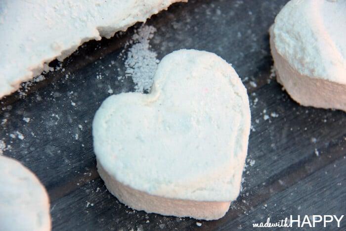 heart-marshmallow