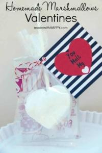 homemade-marshmallow-valentine-2