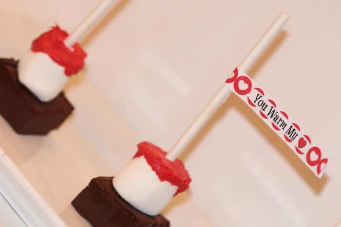 hot-chocolate-on-a-stick-1