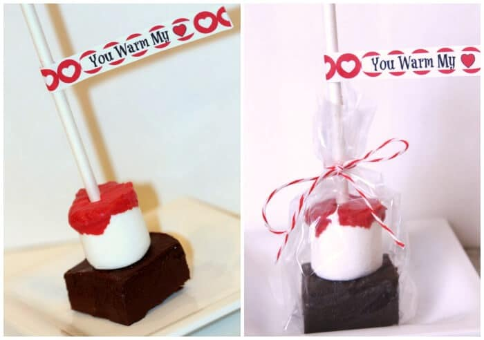 hot-chocolate-on-a-stick-3