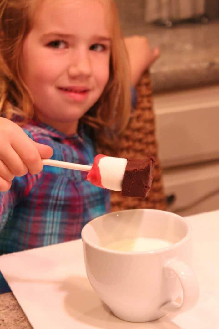 hot-chocolate-on-a-stick-4