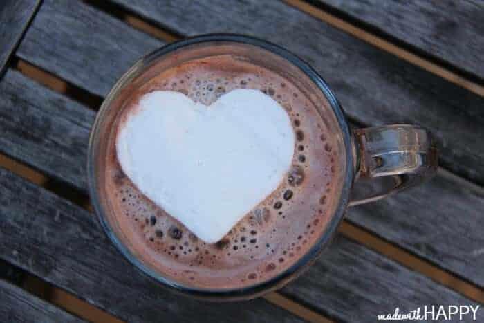 hot-cocoa-heart-marshmallow