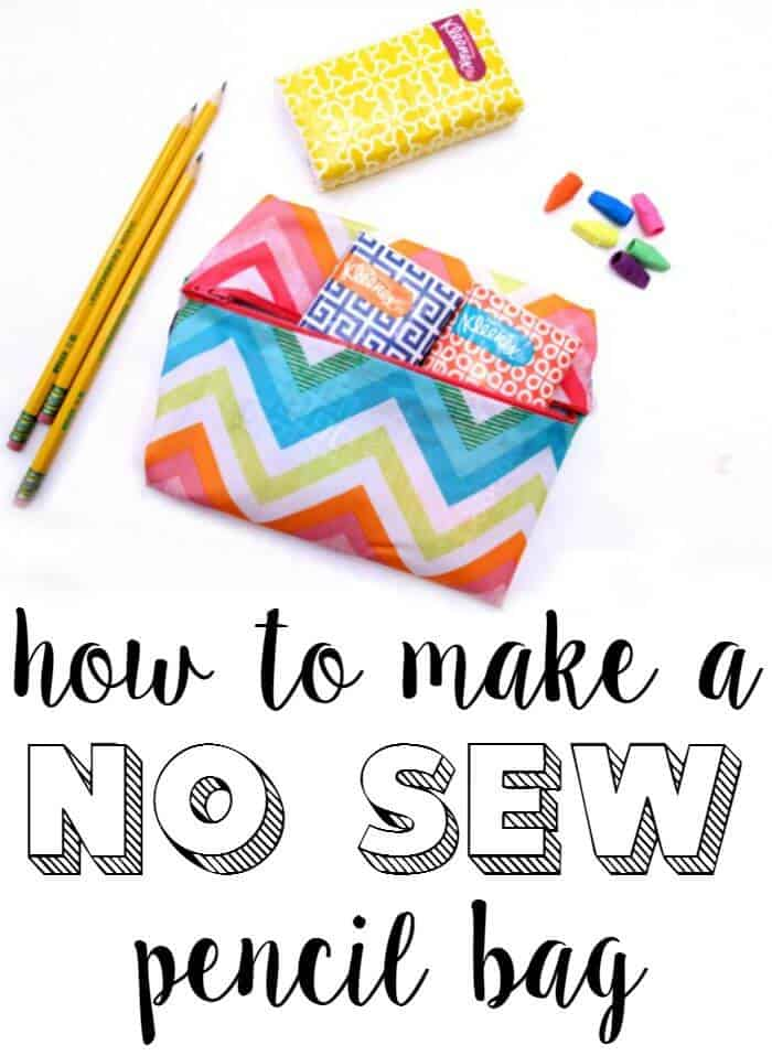 how-to-make-a-no-sew-pencil-bag