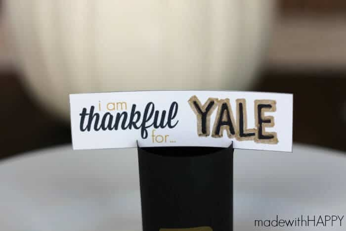 i-am-thankful-printable