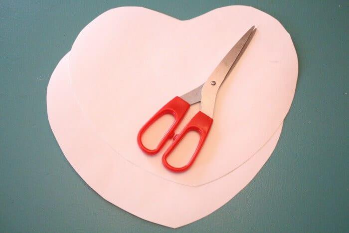 individual-heart-pinata-3