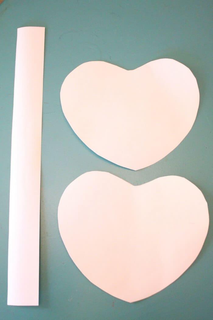 individual-heart-pinata-4