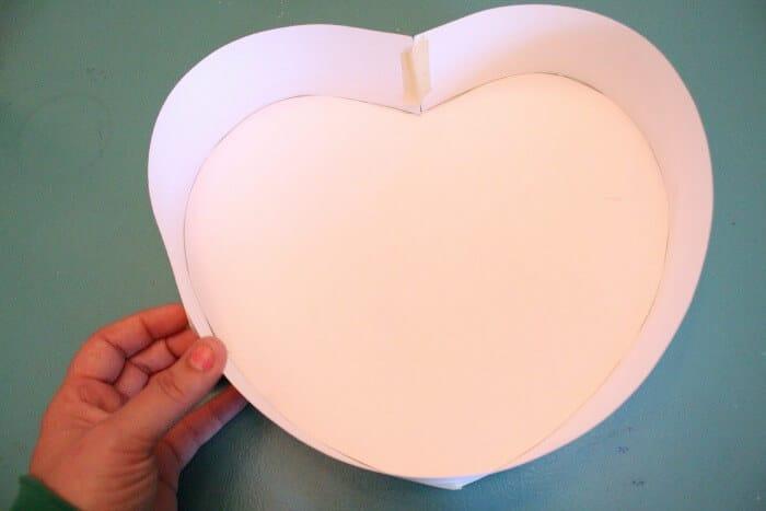 individual-heart-pinata-6