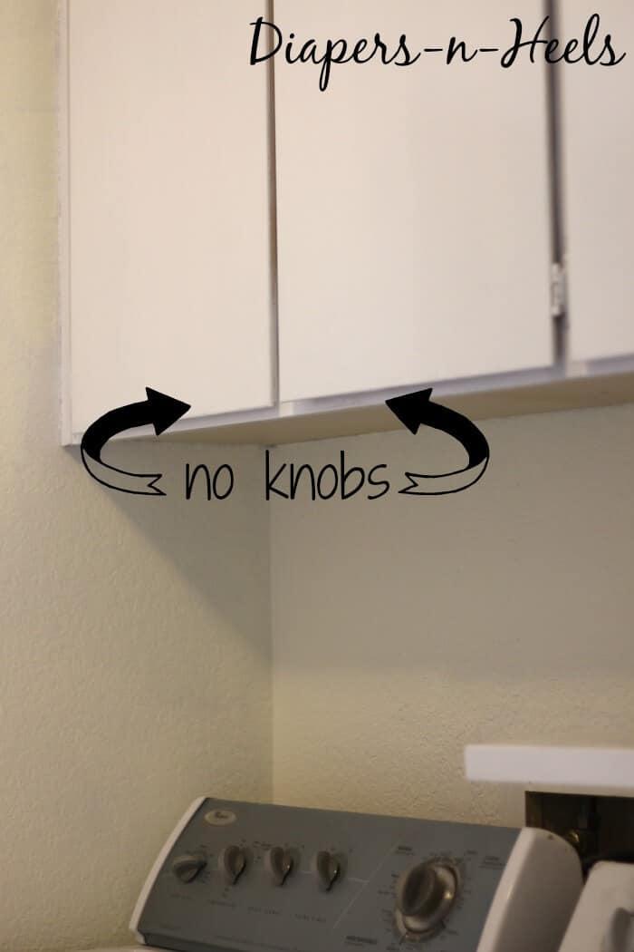 installing-knobs-