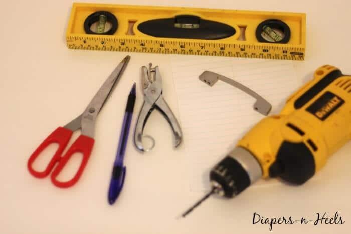 installing-knobs-2
