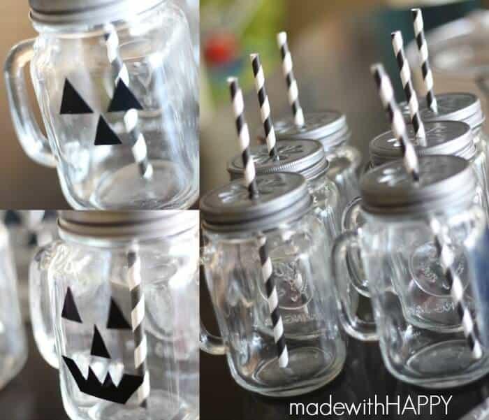 jack-o-lantern-mason-jars