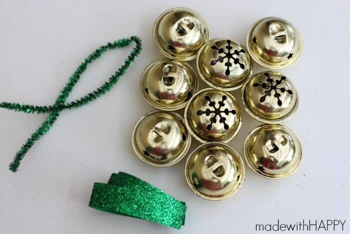 jingle-bell-ornament-supplies