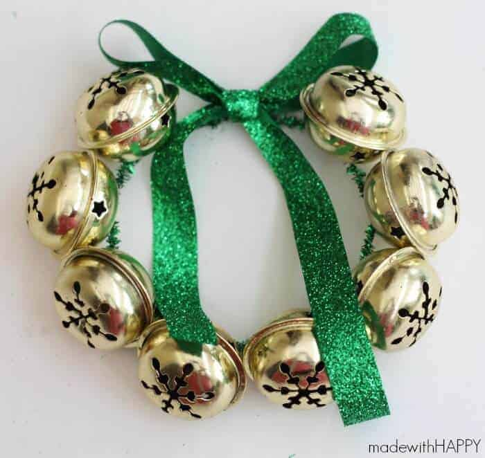 jingle-bell-wreath-ornament