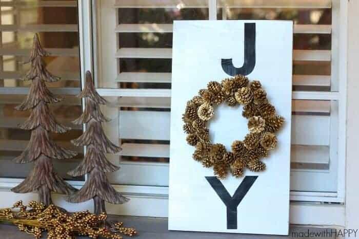 joy-wreath-sign-front-door