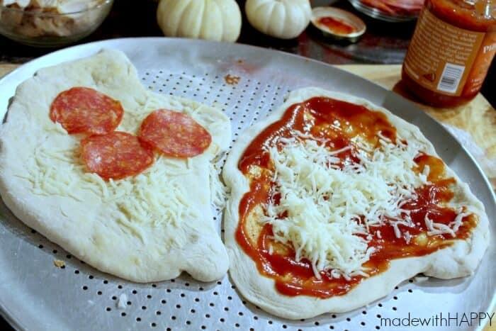 kid-pizzas