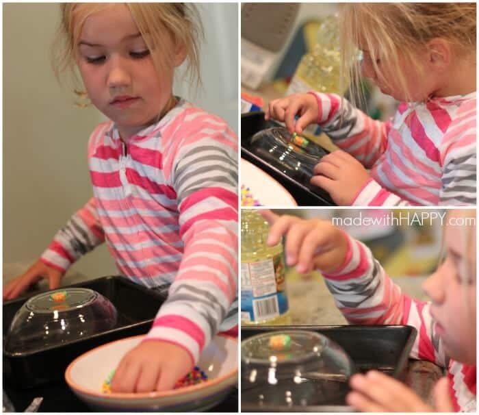 kids-crafting-melting-beads