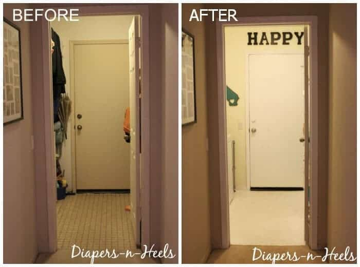 laundry-room-