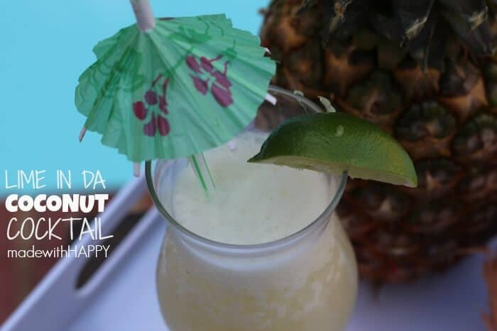 lime-in-da-coconut-cocktail