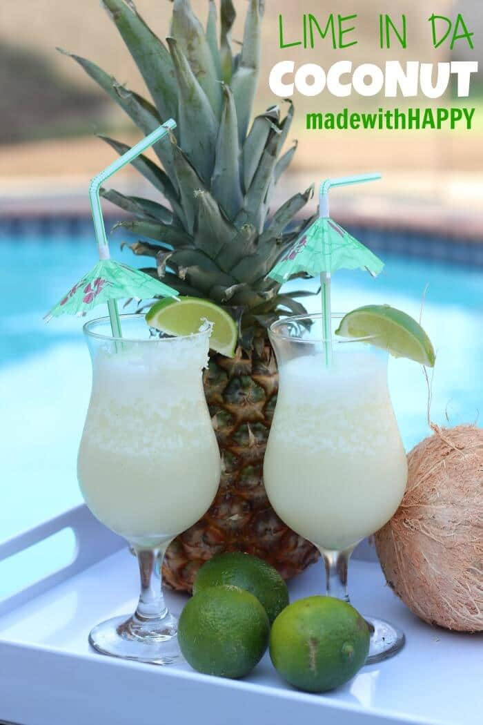 lime-in-da-coconut-drink