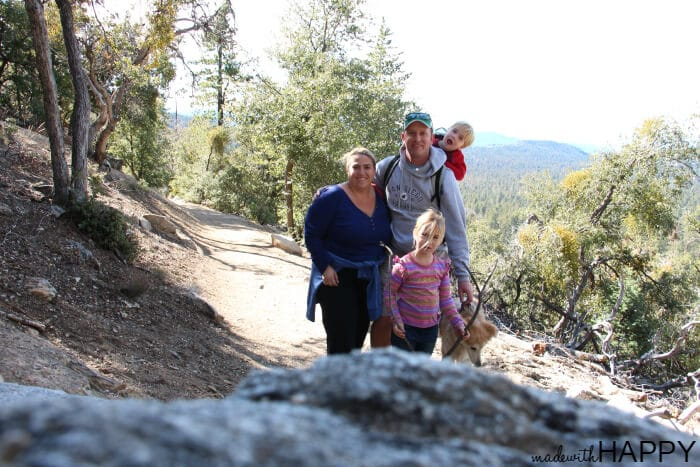 made-with-happy-family-hike