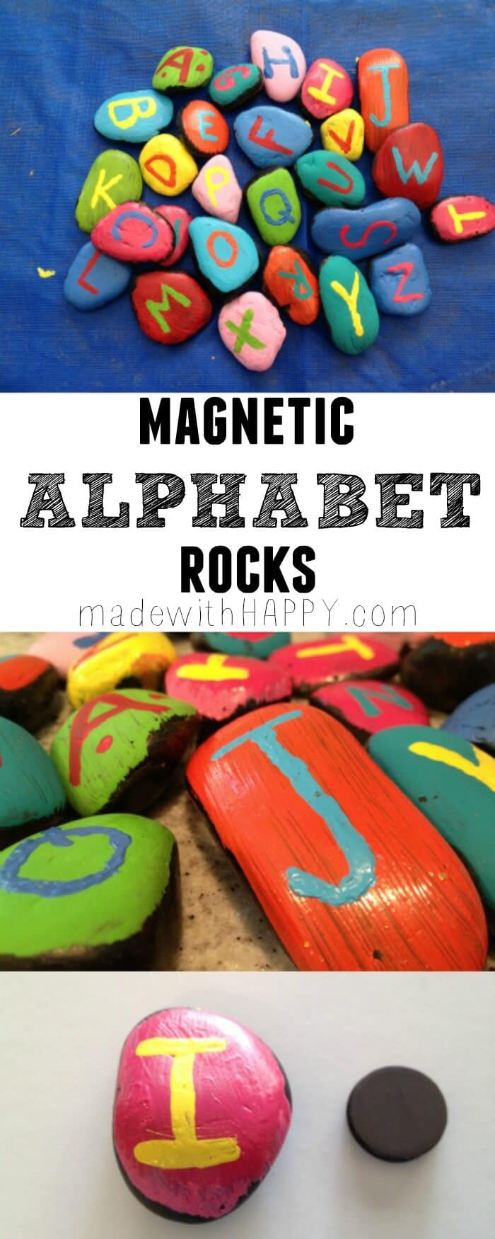 magnetic-alphabet-rocks