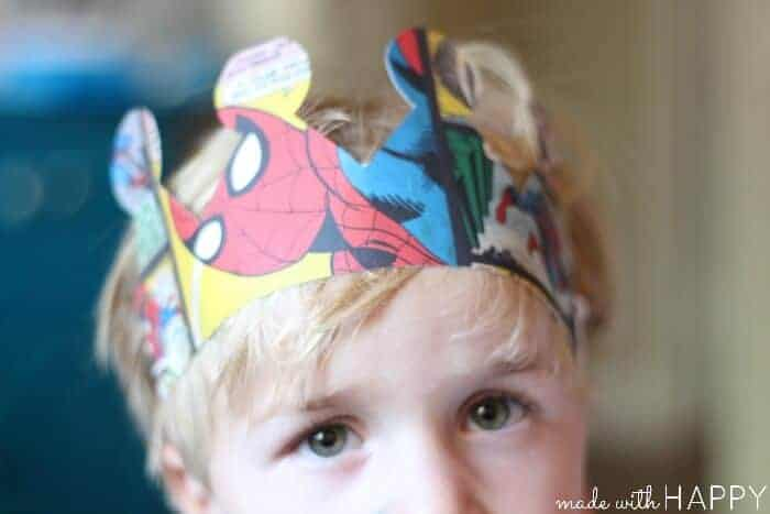 make-your-own-crowns-5