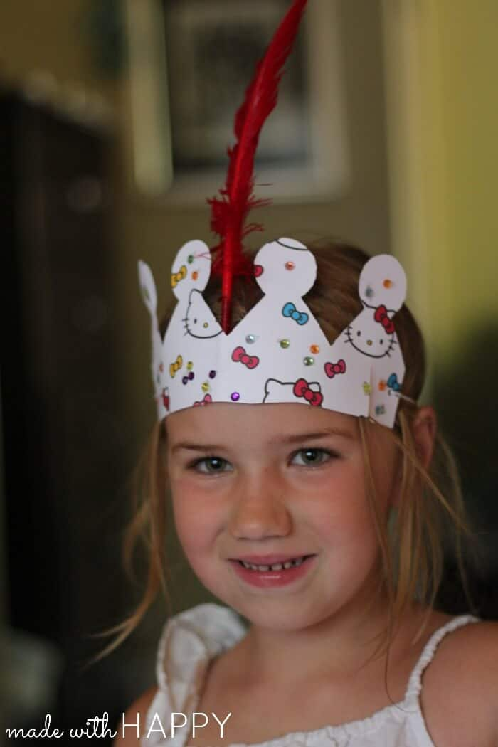 make-your-own-crowns-6