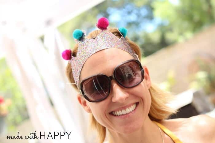 make-your-own-crowns-9
