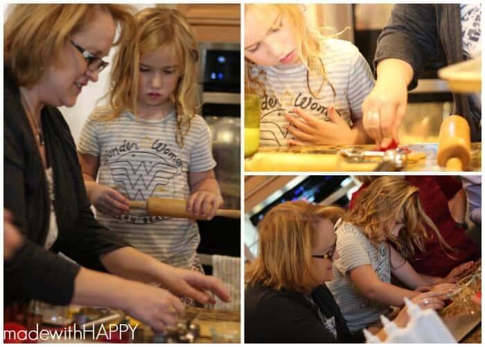 making-cookies-2