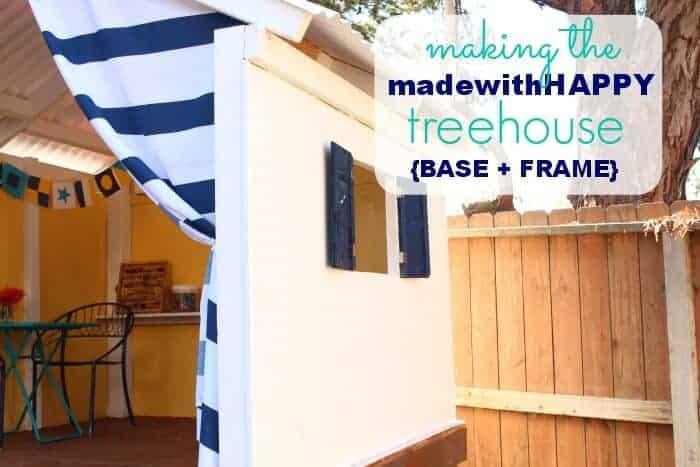 making-the-treehouse-base-frame