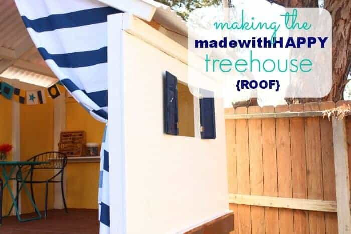 making-the-treehouse-roof