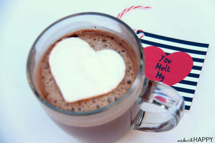 marshmallow-valentine