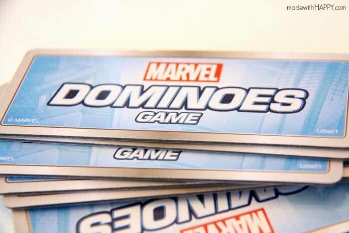 marvel-dominos-games