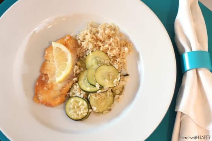 mediterranean-fish-dish