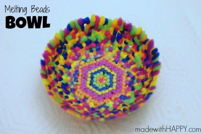 melting-beads-bowl-2