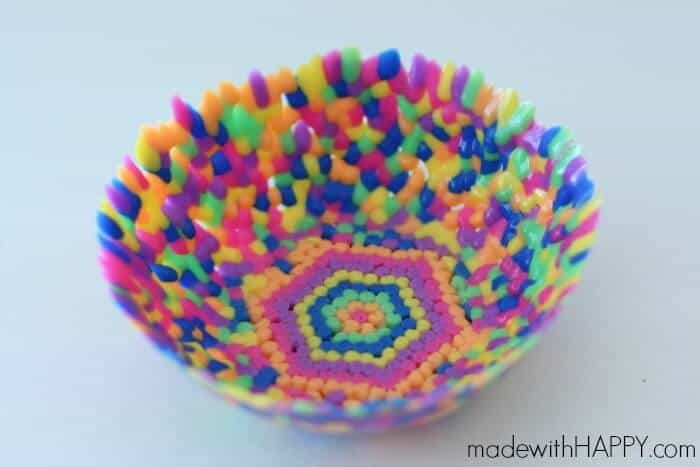 melting-beads-bowl