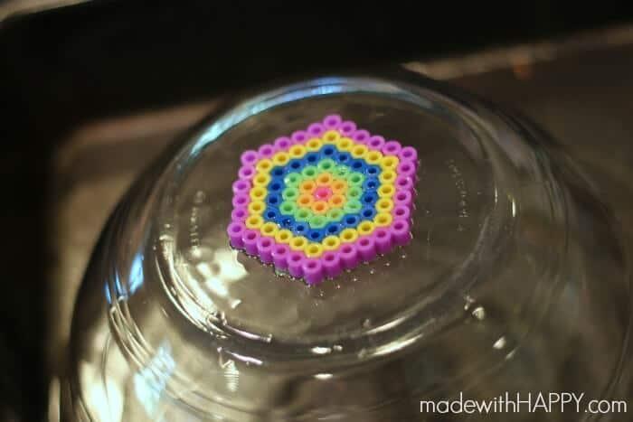 melting-beads-pattern