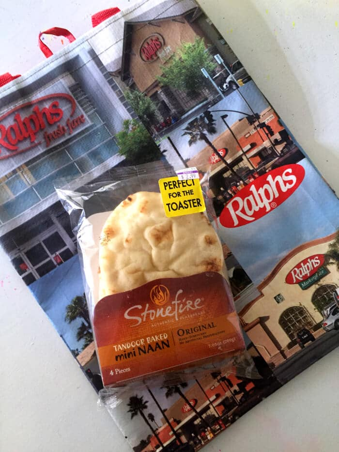 Churro Choco Taco | Ice Cream Taco | Dessert Tacos | Churro Taco | www.madewithhappy.com