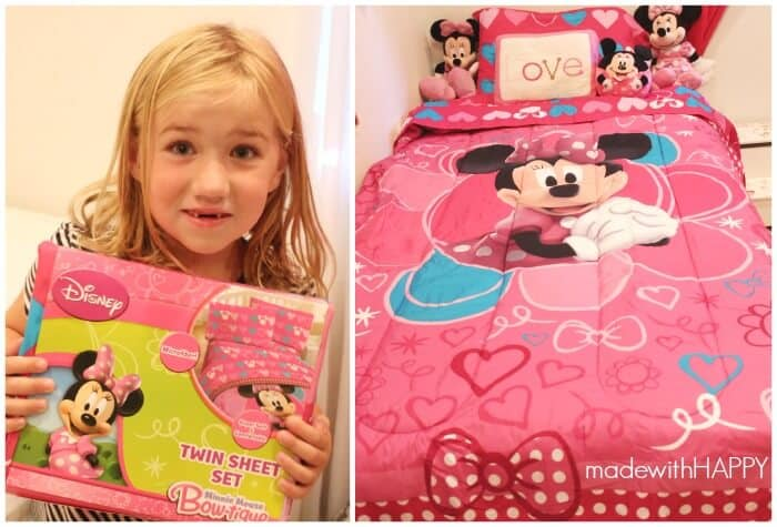 minnie-mouse-bedding