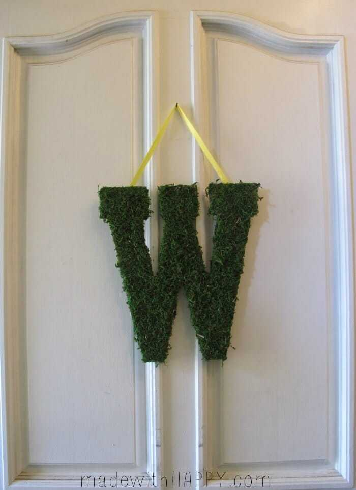 monogrammed-door-hang-4