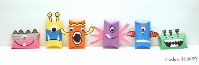 monster-candy-boxes-3