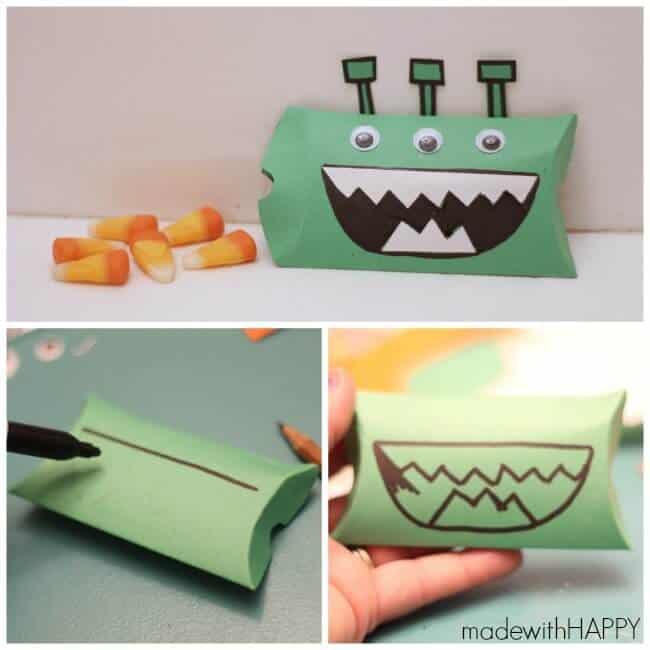 monster-decorated-candy-box