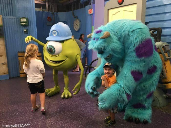 monster-inc-hollywood-studios