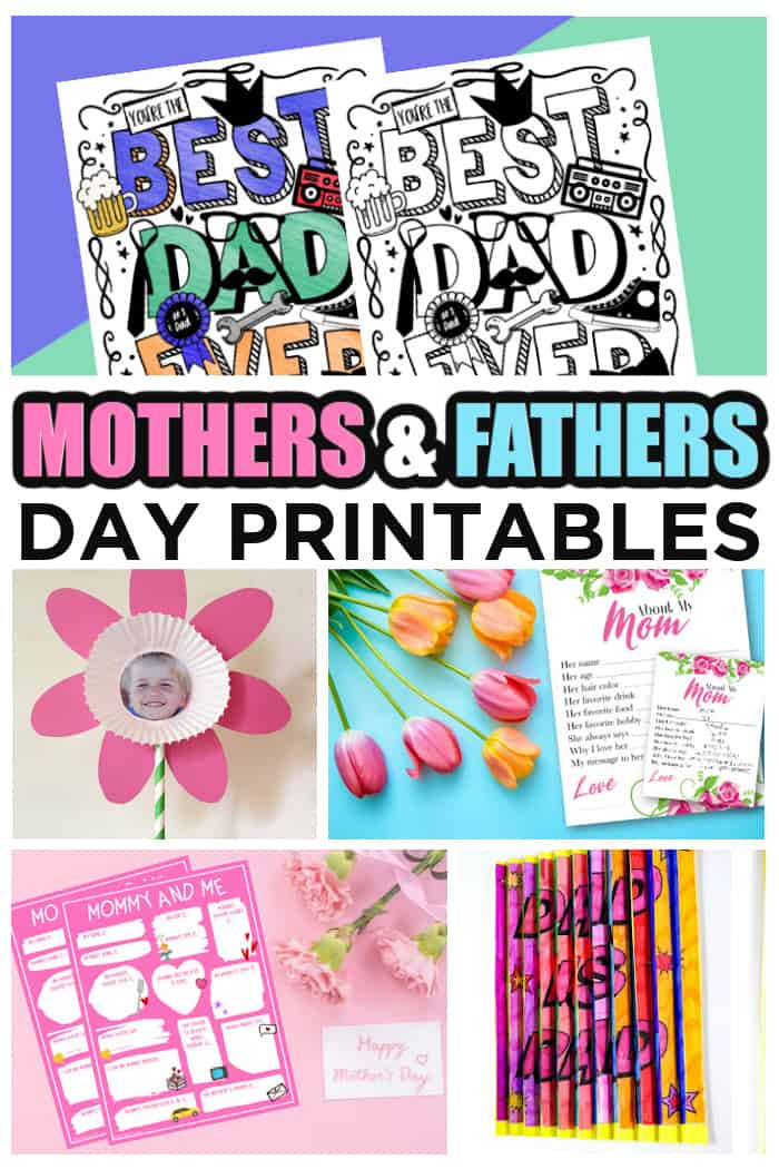 printable mothers day pictures