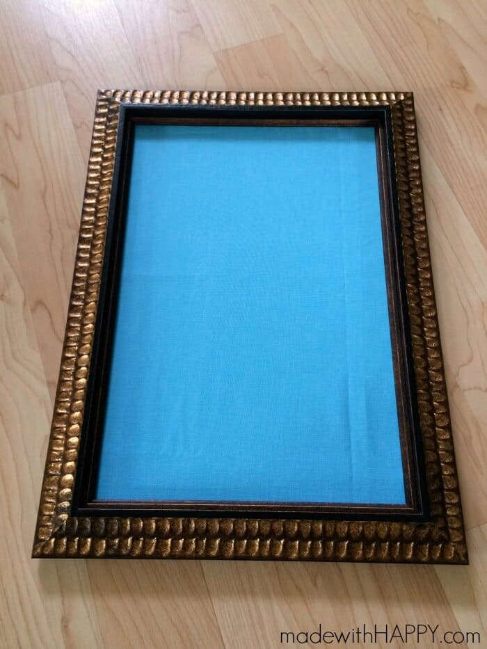 necklace-holder-frame